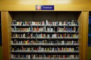 audiobooklibrary2